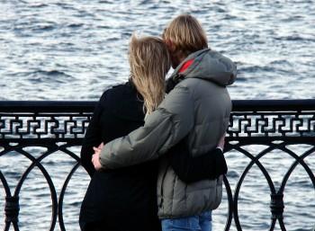 Glückliche Beziehung langfristig & erfolgreich aufbauen