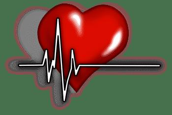 Liebeskummer überwinden - 18 Tipps gegen Liebeskummer