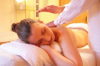 Richtig massieren: Tipps für die beste Massage