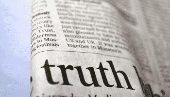 4 Wahrheiten über Männer