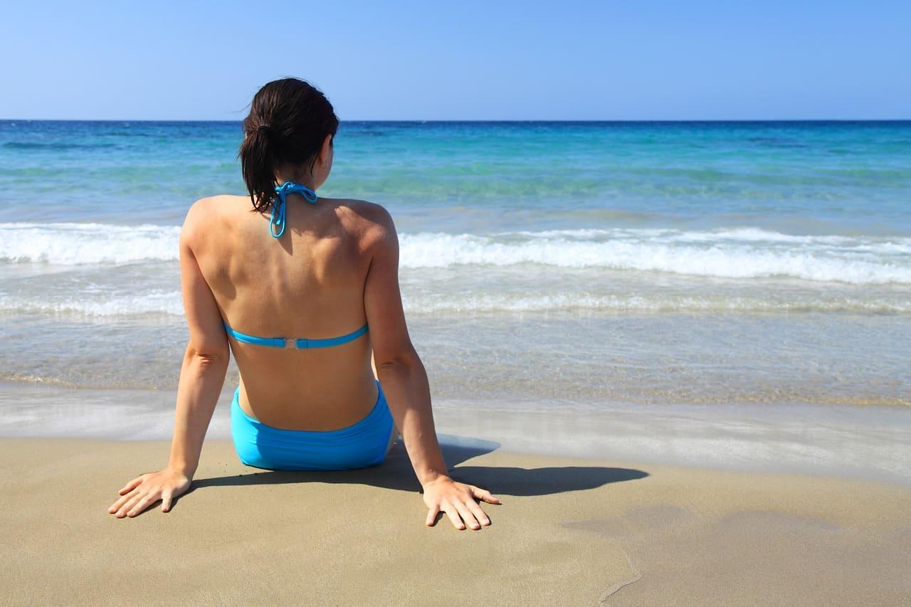 Wahrheiten über Männer - Diskussionen reduzieren und in den Urlaub fahren