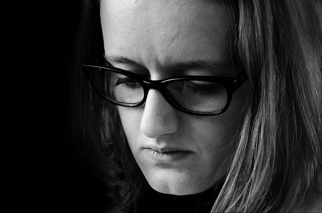 Warum gehen Männer Fremd - Posttraumatischen Belastungsstörungen