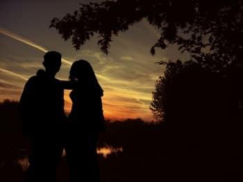 11 mächtige Tipps um das Herz ❤ von einem Mann zu erobern