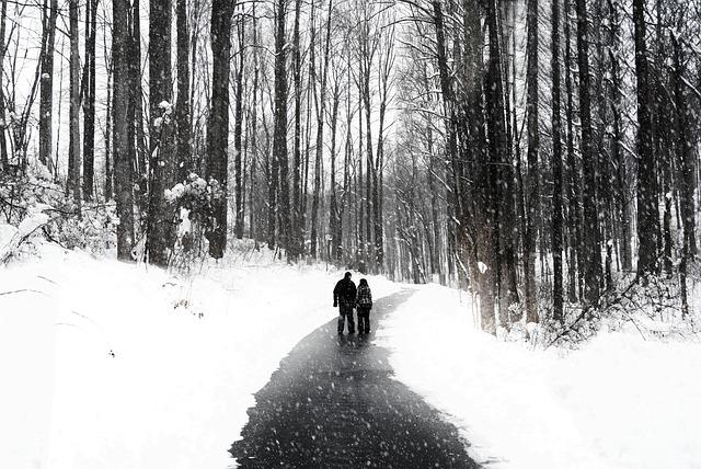 Altersunterschied Beziehung - Nachteile