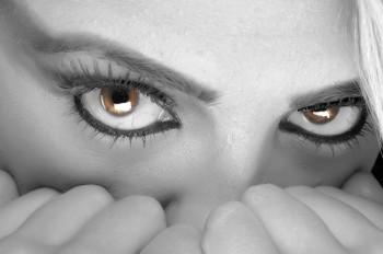 Bindungsangst? Angst vor Beziehung? Das können Sie tun
