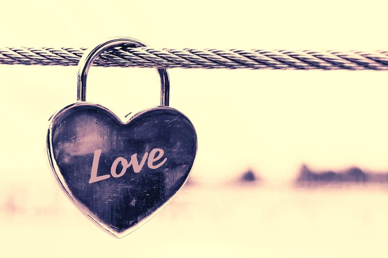 Angst vor Beziehung und Bindungsangst überwinden