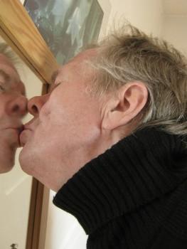 Narzissmus Beziehung - Umgang mit narzisstischen Partnern