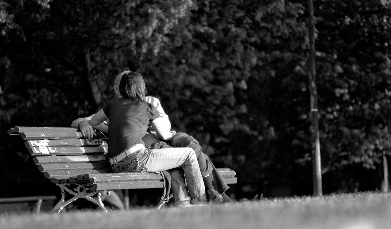 Perfekte Beziehung - Fazit