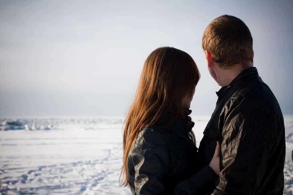 Perfekte Beziehung - Ist sie überhaupt möglich? 16 Tipps