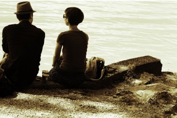 Platonische Beziehung