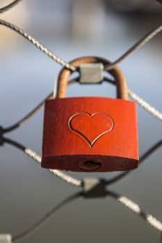10 Gründe warum er keine feste Beziehung will