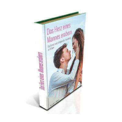 Beziehungsratgeber-Buch-Thumbnail-2