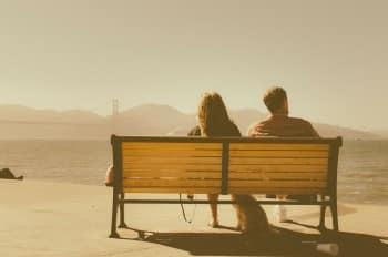 Lockere Beziehung: Hierauf solltest du unbedingt achten