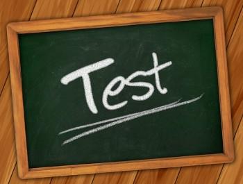Singlebörsen Test & Vergleich