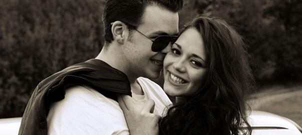 Wichtig in einer Beziehung - 10 goldene Regeln für eine glückliche Partnerschaft