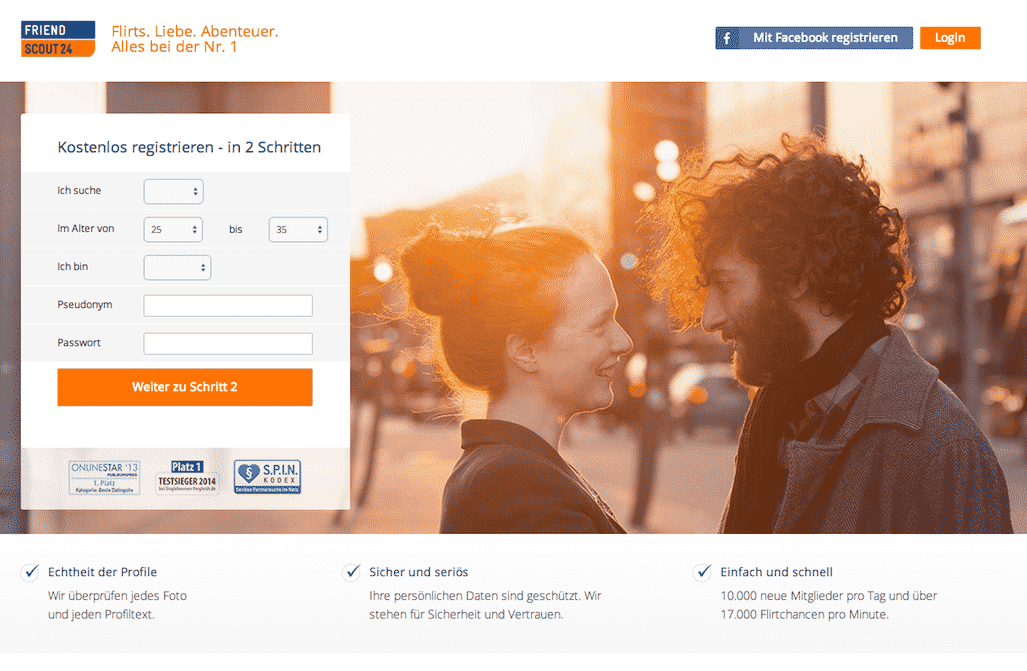 100 kostenlose online-dating-sites für christen