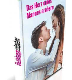 Beziehungsratgeber E-Book Gratis