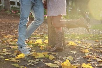 Wie Männer sich verlieben - meine persönliche Erfahrung