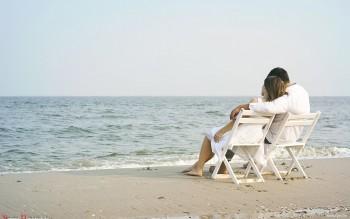 Beziehungsstress effektiv bewältigen