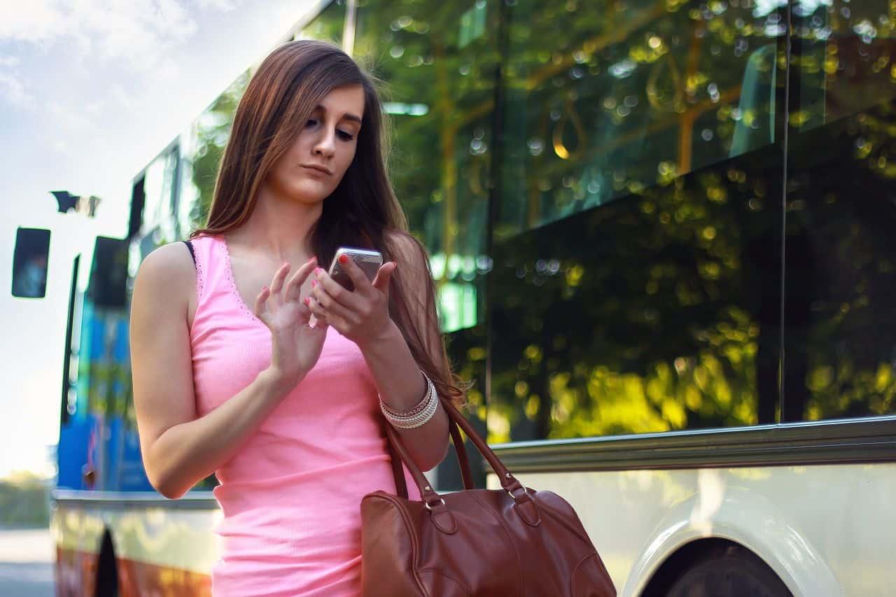 Der Smartphone Trick klappt immer