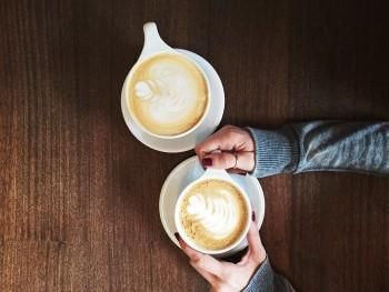 Erstes Date – 18 Tipps für das erste Treffen