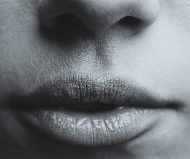 Gefühlschaos kann häufig durch das verliebt sein hervorgerufen werden