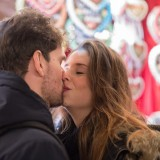 Küssen beim ersten Date - Dos & Don´ts