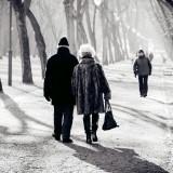 Monogamie: 8 Tipps für eine erfolgreiche monogame Beziehung