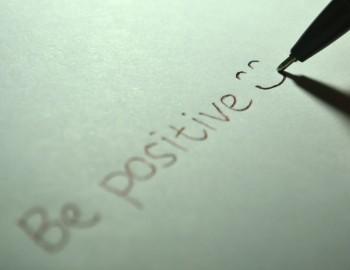 Wie sich durch positives Denken Ihre Beziehung verbessert