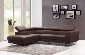 beziehung aufbauen sowie tipps zur aufbauphase. Black Bedroom Furniture Sets. Home Design Ideas