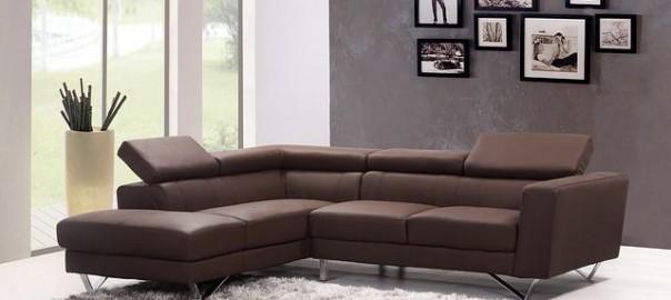 zusammenziehen 15 tipps f r die 1 gemeinsame wohnung. Black Bedroom Furniture Sets. Home Design Ideas