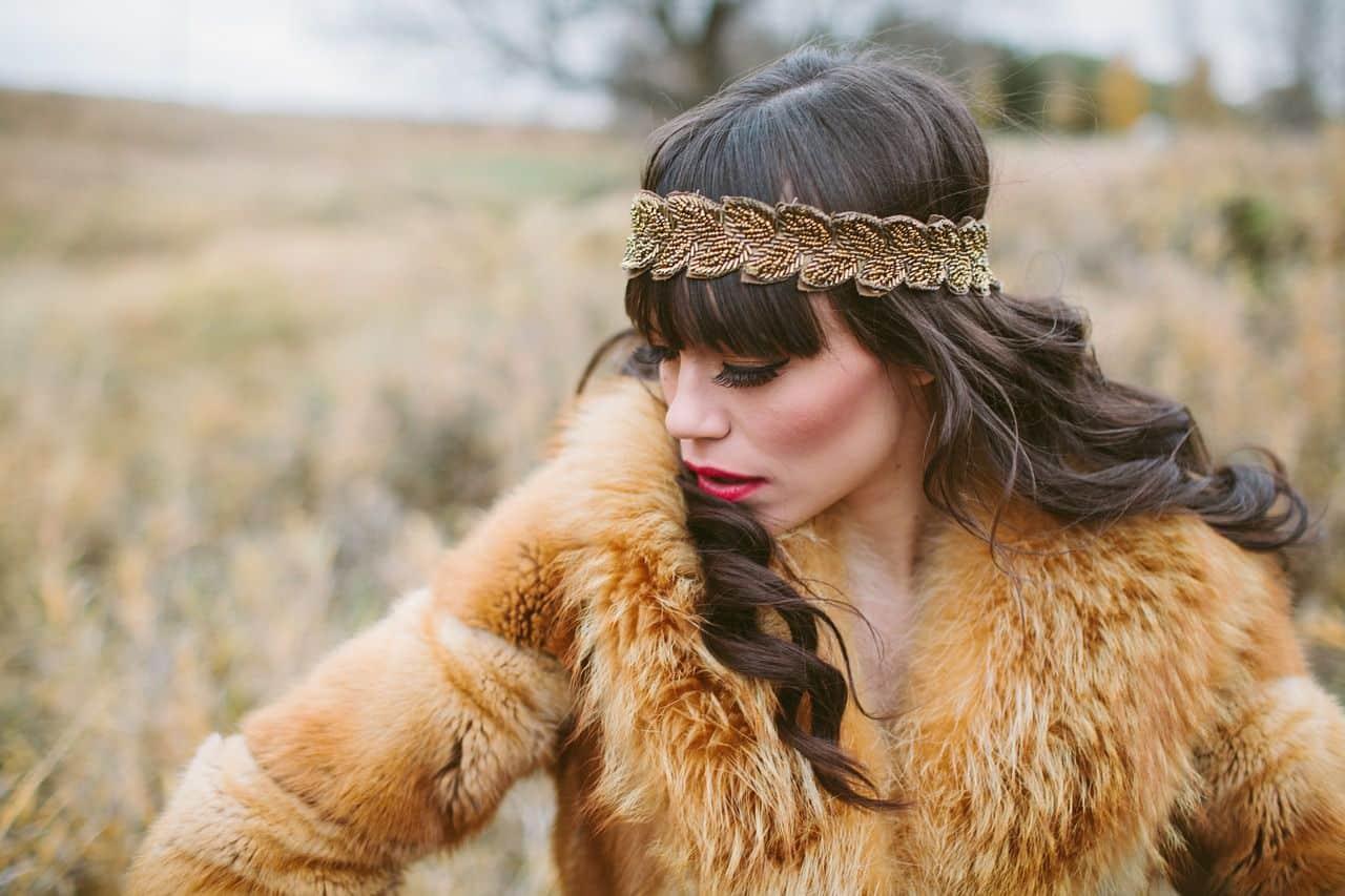 Outfit erstes Date – Verkleiden Sie sich nicht