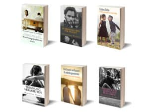 E-Book-Paket