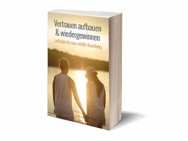 Woocommerce Vertrauen aufbauen Buch