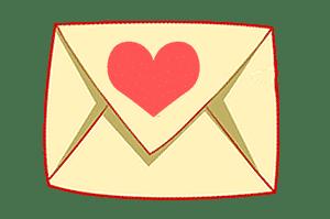 Beziehungsratgeber Mail