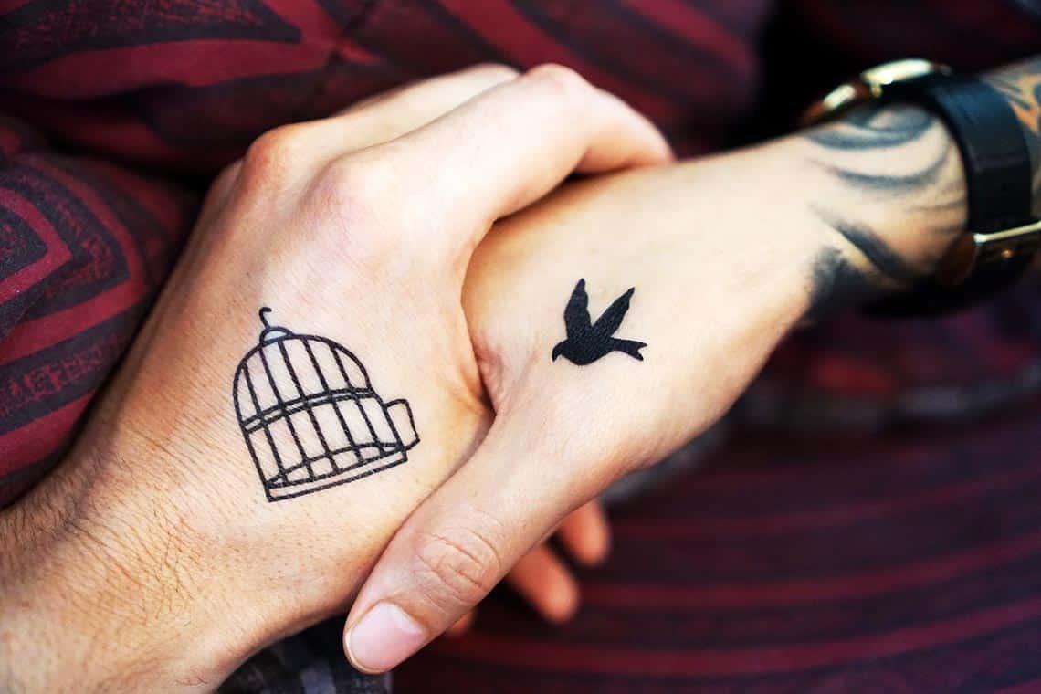 Wie gewinne ich das Herz eines Mannes - Tipp 8: Finden Sie Gemeinsamkeiten