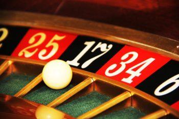 Online Casino Erfahrung