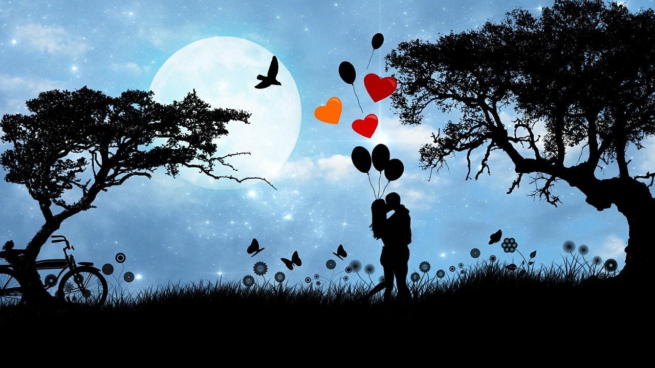 ungluecklich verliebt - happy end