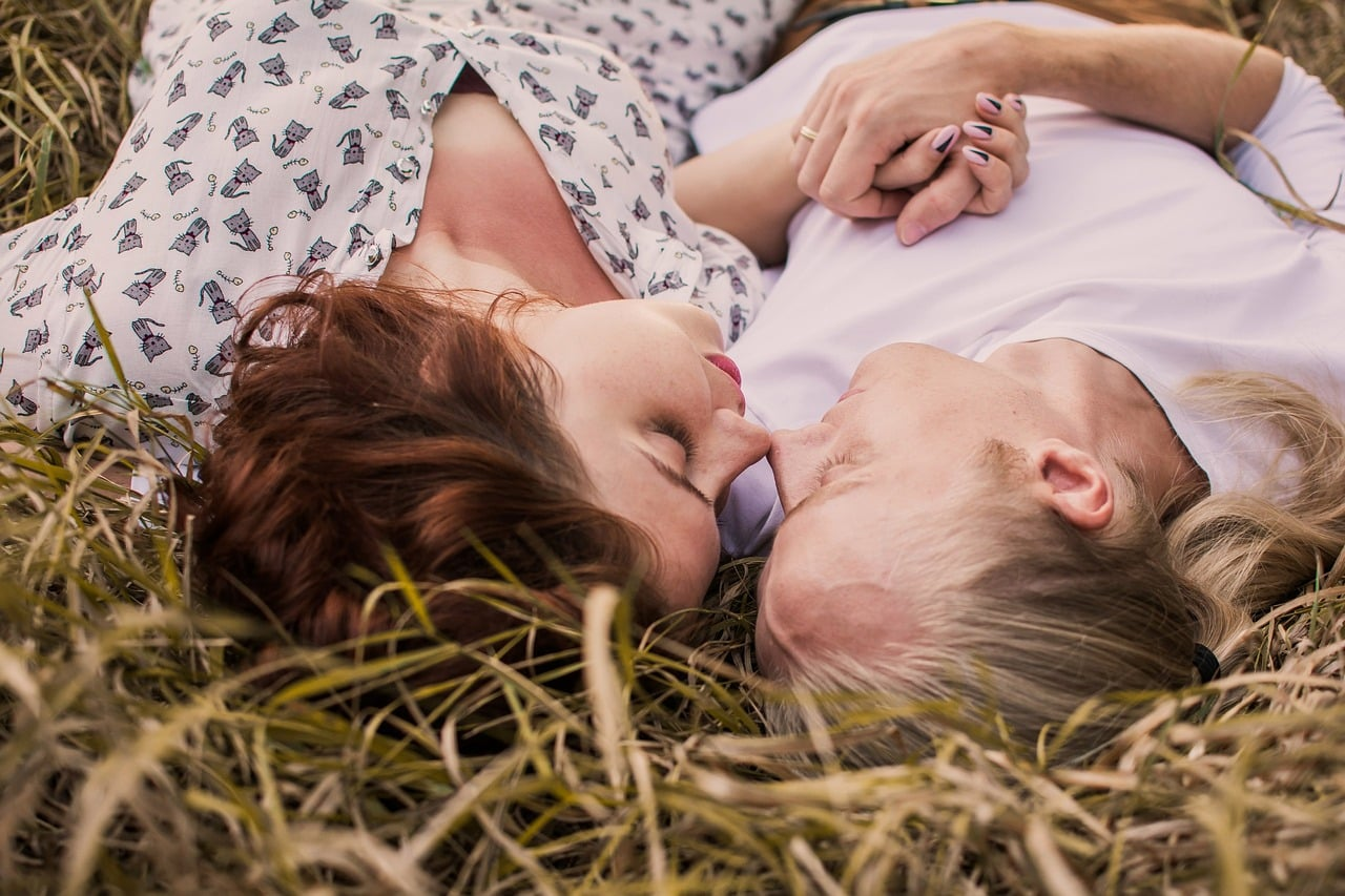 Schuetze Frau erobern - Dating