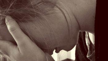 Liebeskummer Symptome & Hilfe
