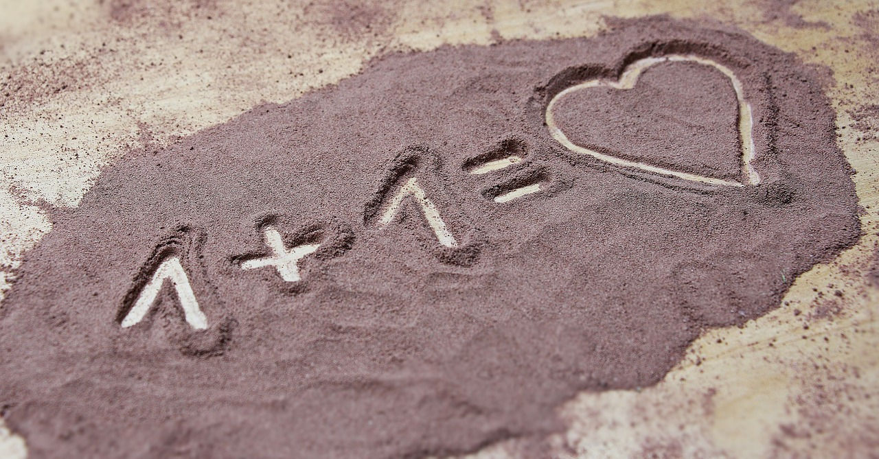 Beziehungsstress - (14)