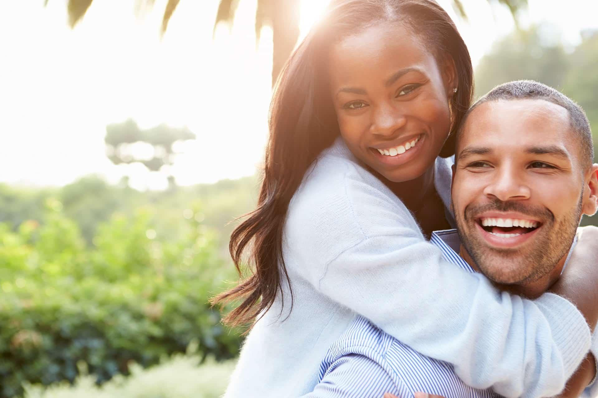 Was macht eine Beziehung aus - (3)