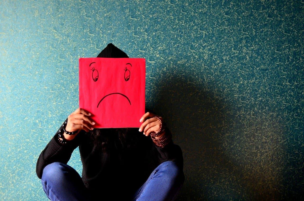 Eifersucht bekämpfen: Problem erkennen