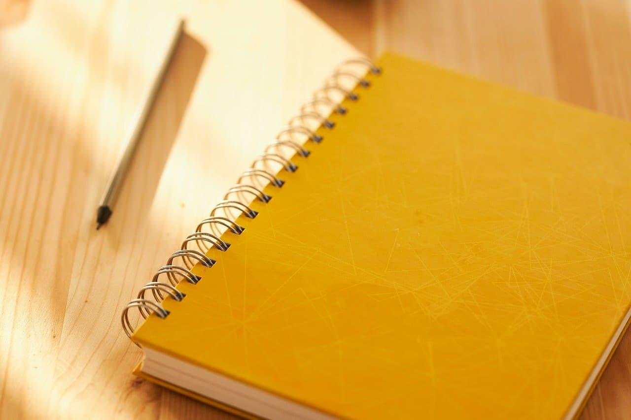 Liste mit negativen Eigenschaften erstellen